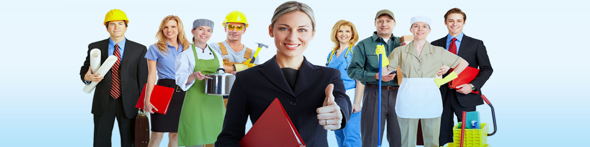 manpower job placement consultants in india
